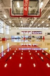 Chicago Bulls- Training Facility- MVP- 2014 (11)- resized