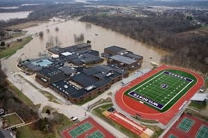 EHS Flood-resized
